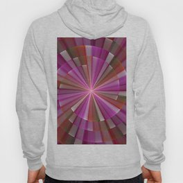 Candyland Dreams Hoody