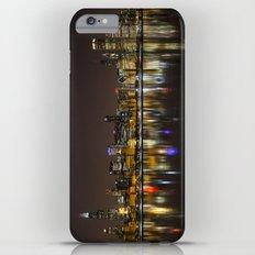 Chicago Skyline Slim Case iPhone 6s Plus