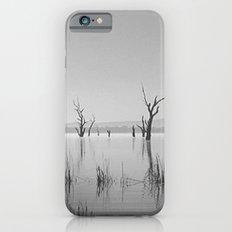 Nature's Sympathy Slim Case iPhone 6s