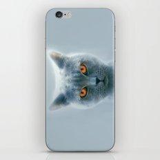 Diesel Illusion iPhone & iPod Skin