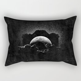 Cameramoon Rectangular Pillow