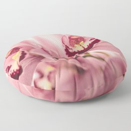 Enchanting Floor Pillow