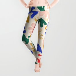 Matissery Leggings