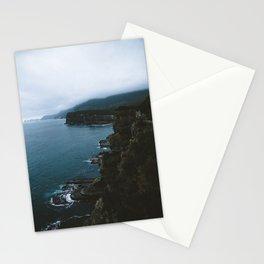 Tasman Peninsula Stationery Cards