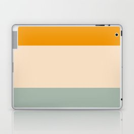 Heracles Laptop & iPad Skin