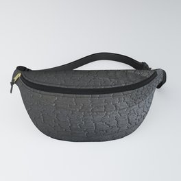 Whiskey Barrel Fanny Pack