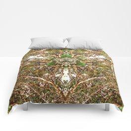 Source No 1 Comforters