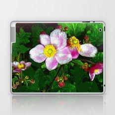 Pinks Laptop & iPad Skin