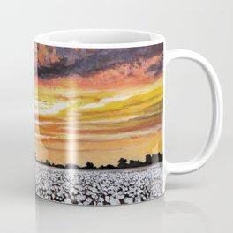 Delta Daydream Coffee Mug