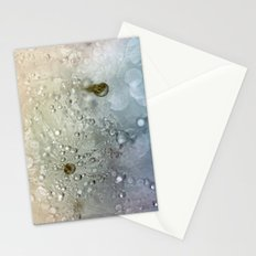 Close to you... Stationery Cards