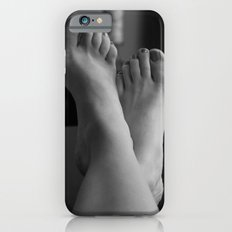 Relaxation Slim Case iPhone 6s