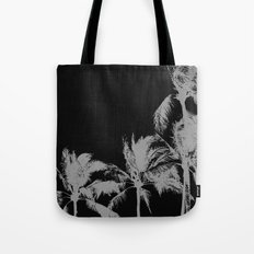 Paradise on my Mind Tote Bag