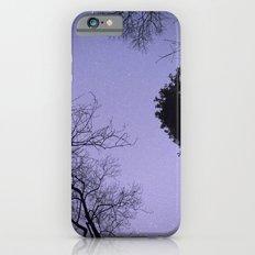 A Starry Night iPhone 6s Slim Case