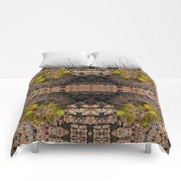 Desert Cacti in Bloom - 5 Comforters