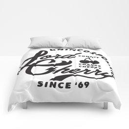 LC 69 Comforters