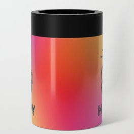 PRIDE Can Cooler