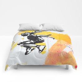 Jump4Joy Comforters