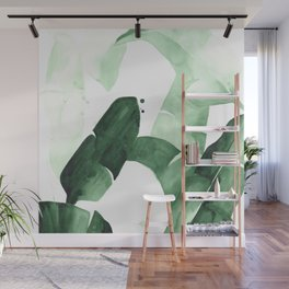 Beverly I Wall Mural