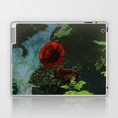 SEEING SOUNDS 2 Laptop & iPad Skin