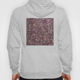 Sparkling Moments Hoody