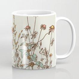 Wild ones Coffee Mug