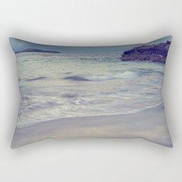 Sutherland Coast Rectangular Pillow