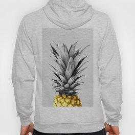 Pineapple Art I Hoody