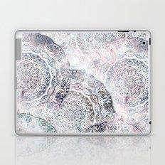 GALAXY BOHO MANDALAS Laptop & iPad Skin