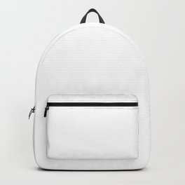 Midwest Duck Duck Gray Duck Backpack