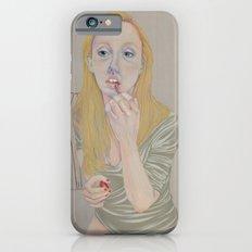 PTSD #1 iPhone 6s Slim Case
