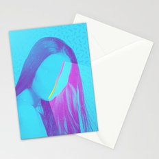 Inner Force Stationery Cards