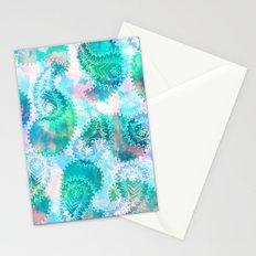 Anushka Paisley {#1i} Stationery Cards