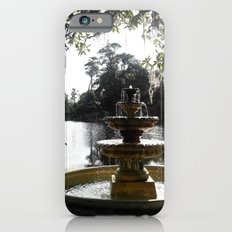 Oasis Slim Case iPhone 6s