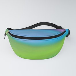 Nilsson Fanny Pack
