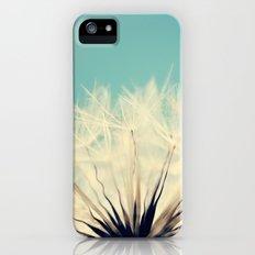 She's a Firecracker iPhone (5, 5s) Slim Case