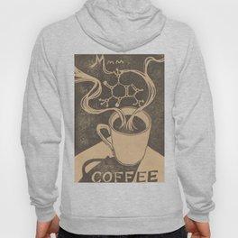 Mmm... Coffee Hoody