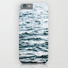 Profundus iPhone 6s Slim Case