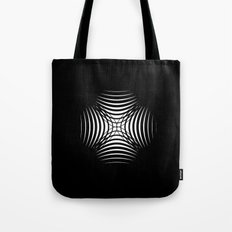 X like X Tote Bag