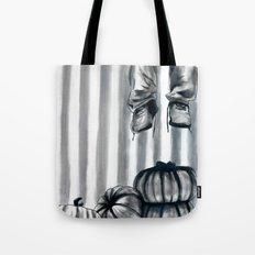 The Saddest Trick Tote Bag