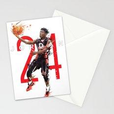 J.24 Stationery Cards