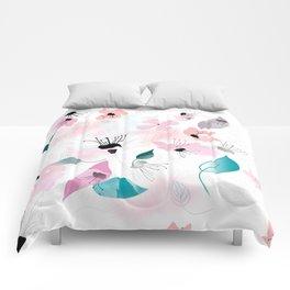 Naturshka 8 Comforters