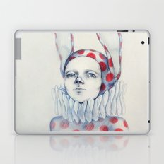 It is time Laptop & iPad Skin