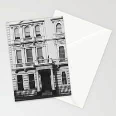 London architecture  Stationery Cards