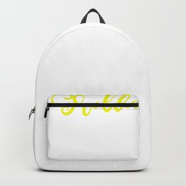 Grilled Cheese Lover Best Grilled Cheese Maker Backpack