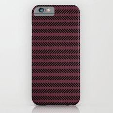 Illusion iPhone 6s Slim Case
