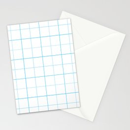 The Designer Stationery Cards
