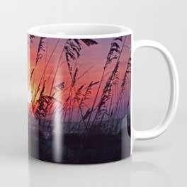 The Adventurous Ones Coffee Mug