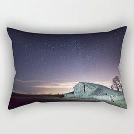 Walking Dead Rectangular Pillow