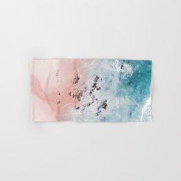 sea bliss Hand & Bath Towel