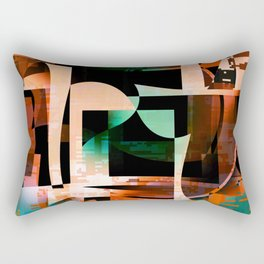 Tempe Rectangular Pillow